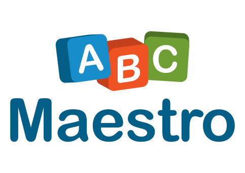 ABC Maestro Logo