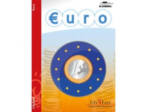 Life Tool Euro Lernprogramm Einzelplatz-Lizenz