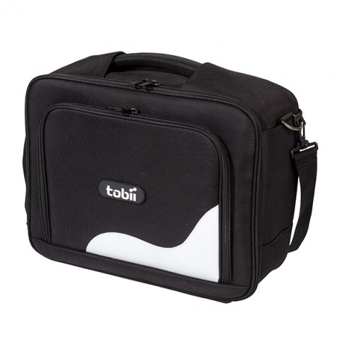 Transporttasche für I-Serie+ (I-12+ und I-15+)