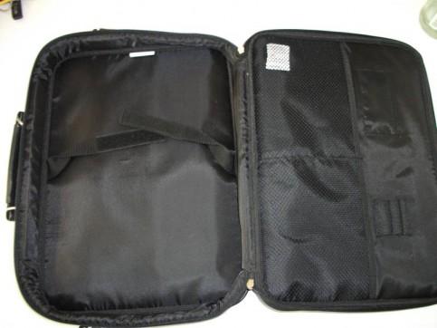 Notebooktasche 15 Zoll