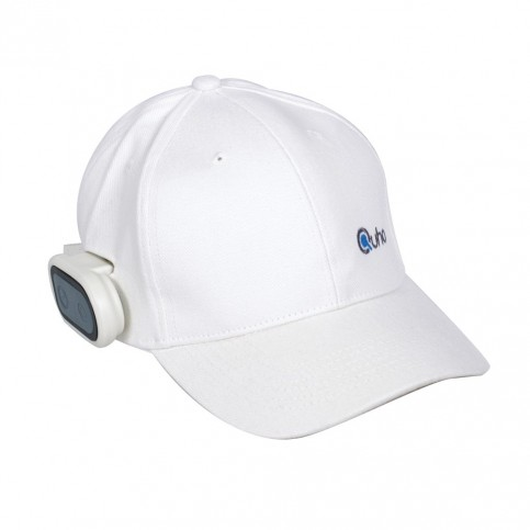 Quha Zono Baseball Cap