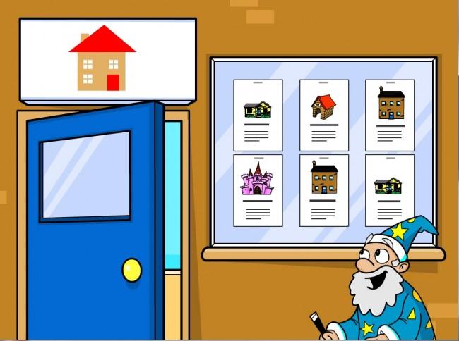 Zeigen Und Klicken Sie Auf Spiele Für Das Ipad | Arri.Ennos.Site