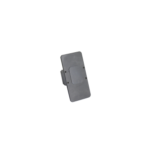 GEWA connect Telefonhalterung Vorderansicht