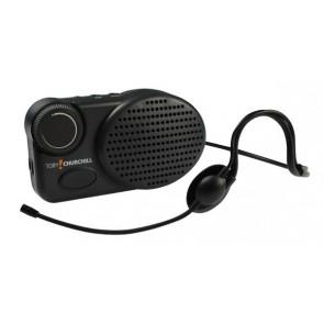 Micro Voice Amp mit Headset-Mikro