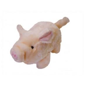 Percy das Schwein