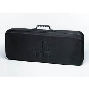 Beamz Soft Travel Case
