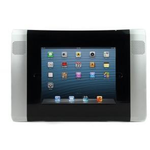AbleNet Connect für iPad