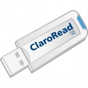 ClaroRead Standard Vorleseprogramm USB-Sick