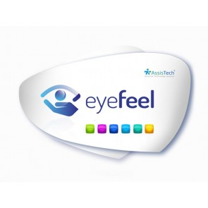 Eyefeel Software