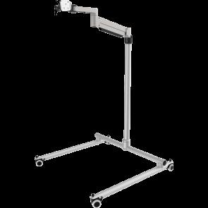 Floorstand EcoFloat Abbildung 1