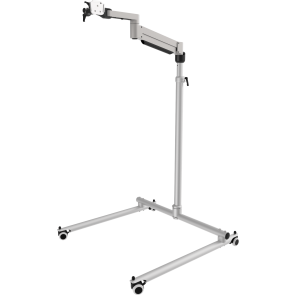 Floorstand Telefloat