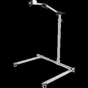 FS VarioLock Abbildung 1