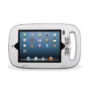 GoNow Case für iPad Mini