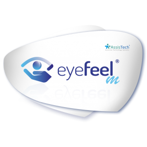 EYEFEEL® M SOFTWARE