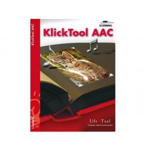 .Life Tool KlickTool AAC-Set