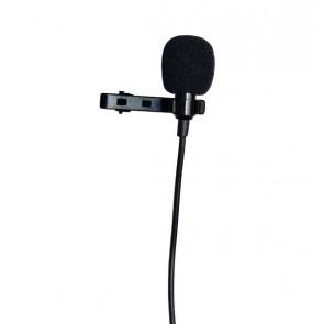 Micro Voice Amp Clip-Mikro
