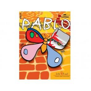 Life Tool Pablo Malprogramm Einzelplatz-Lizenz