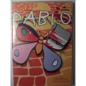 Pablo Mal- und Spielprogramm - Sonderposten