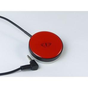 Piko Button NC