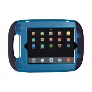 GoNow Case für iPad