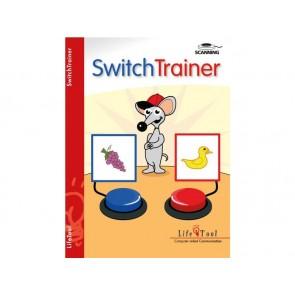Life Tool Switch Trainer Einzelplatz-Lizenz