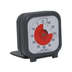 TimeTimer klein mit Signal