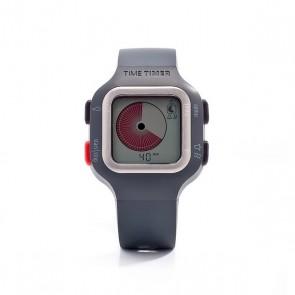 Time Timer Armbanduhr Plus f. Erwachsene