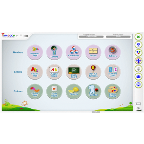 Timocco PRO Online Professional-Abo