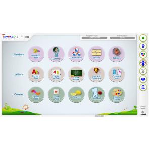 Timocco PRO Online Basic-Abo