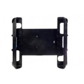 iPad Platte Cradle Mount