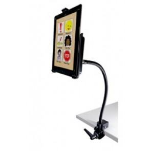 Schwanenhals Montagesystem für iPad Air